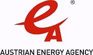 Austrian Energy Agency
