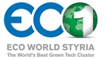 ECO World Styria