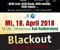 20180418_Blackout_Radkersburg