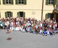 Abschluss Klimaschulen2