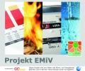 Projekt EMiV