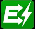 energienavigator