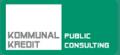 Kommunalkredit Public Consulting