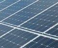 Photovoltaik-Eigenverbrauchsrechner