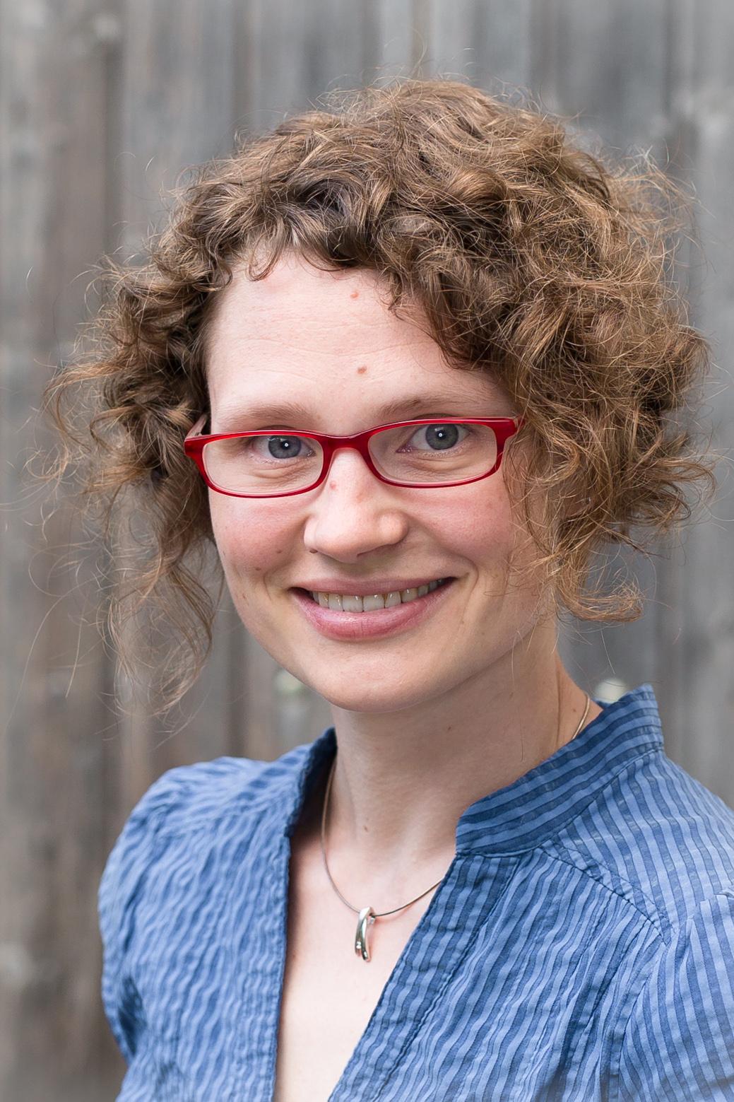 Anna Kranz