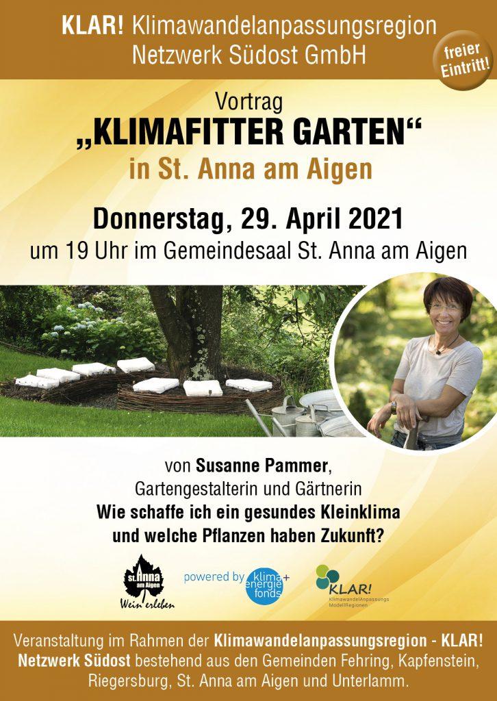 Klimafitter_Garten