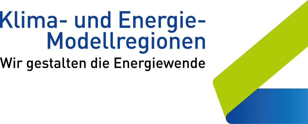 Klima- und Energiemodellregion
