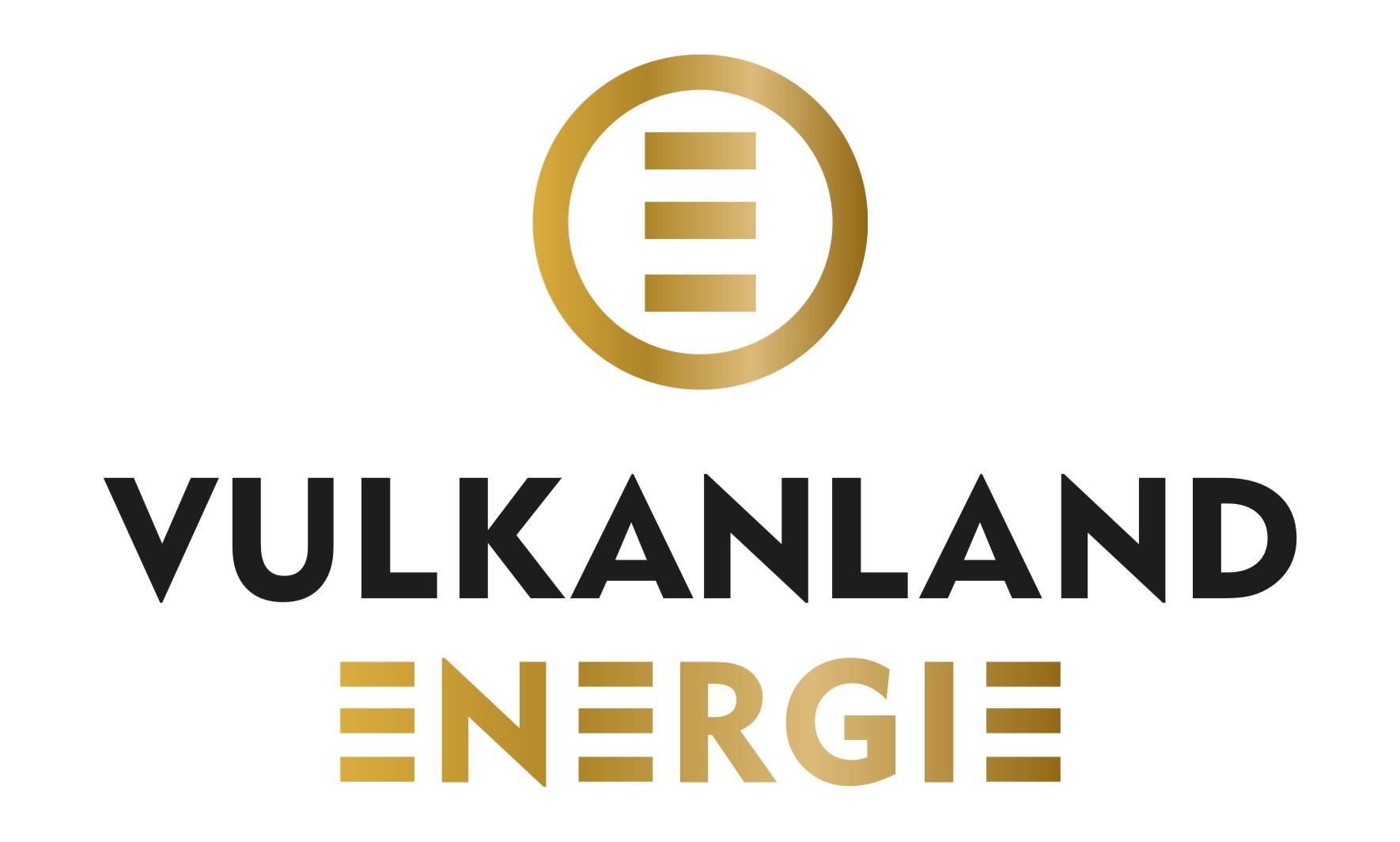 Vulkanland Energie GmbH