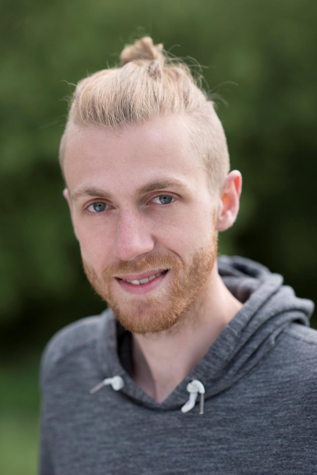 Markus Nestelberger