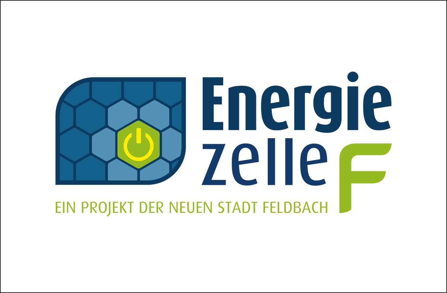 Projekt Energiezelle F