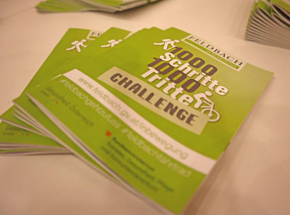 Challenge Feldbach