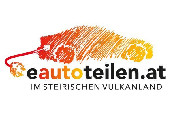eautoteilen im Steirischen Vulkanland