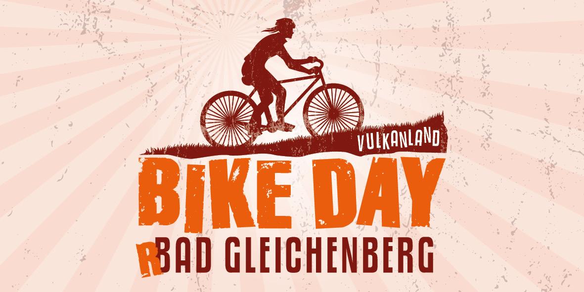 Vulkanland Bike Day in Bad Gleichenberg
