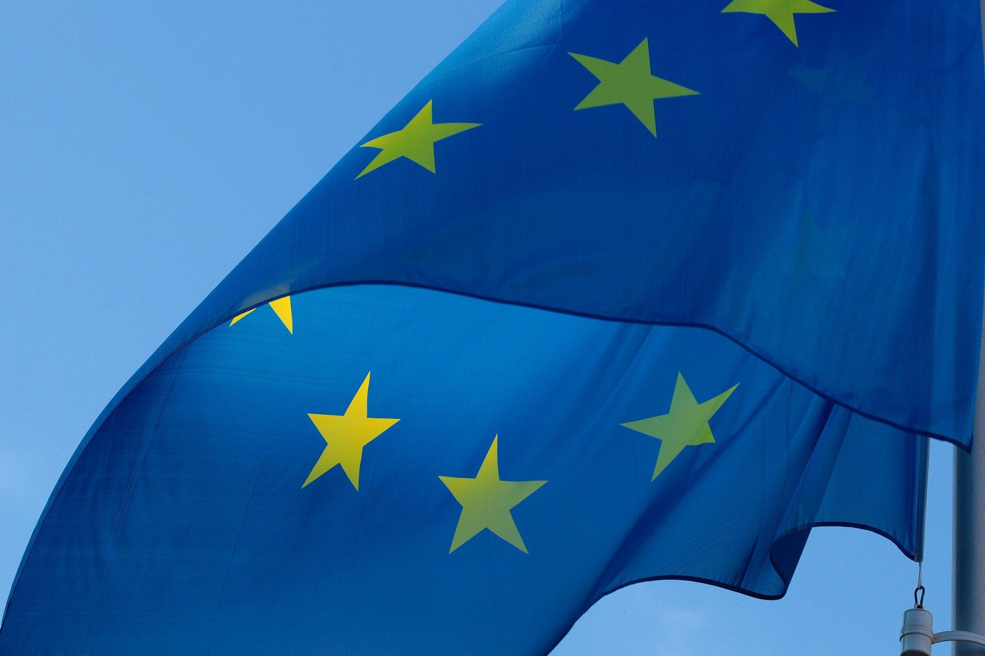"""Mobilitätsserie """"Rad im Alltag"""" – Radfahren in der EU"""