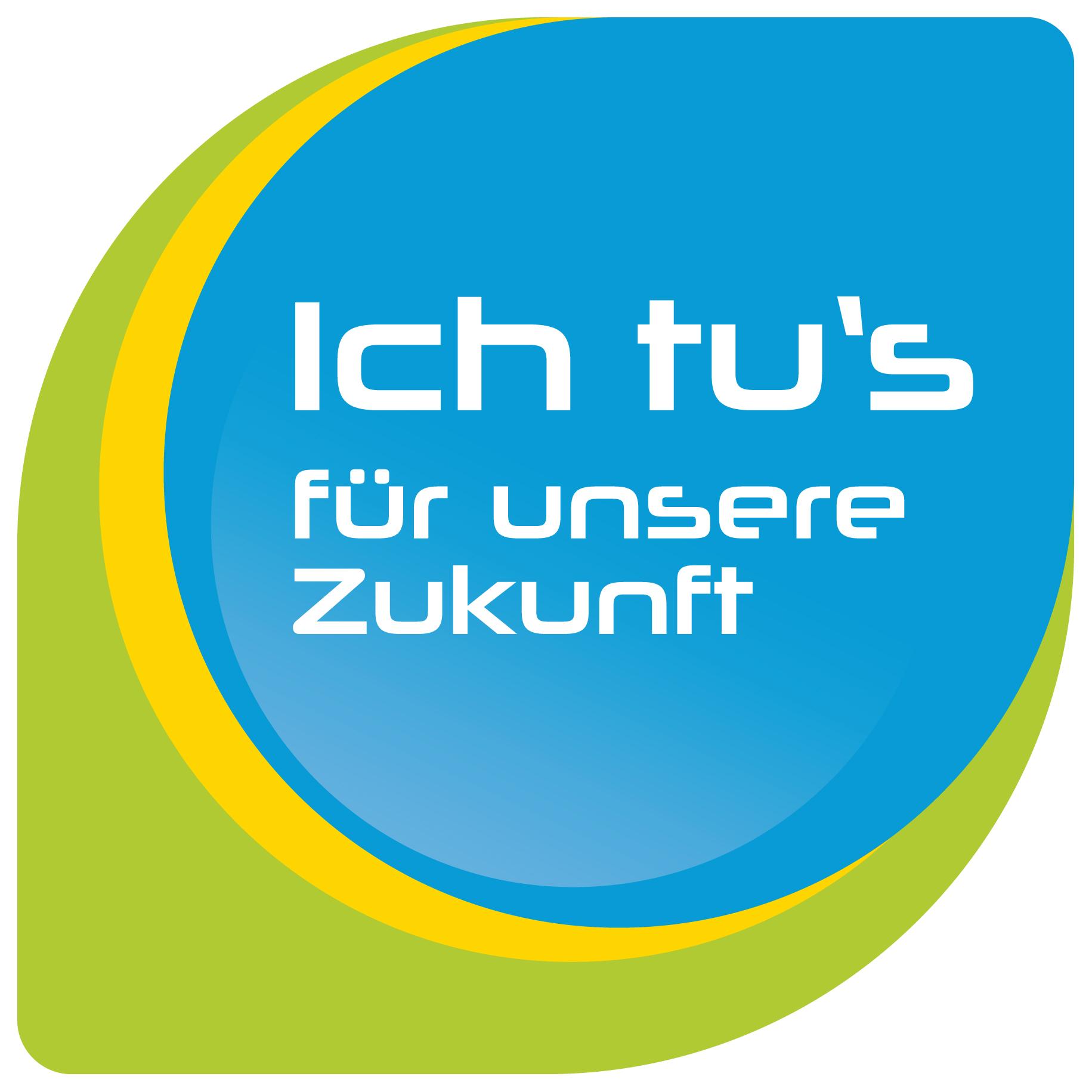 Direktförderungen Land Steiermark für erneuerbare Energien 2018