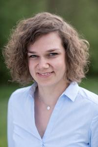 Maria Eder, LEA