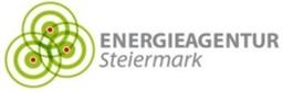 Energie Agentur Steiermark GmbH